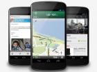 Nexus 4 shot-feature