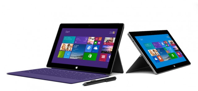 Surface2_hero