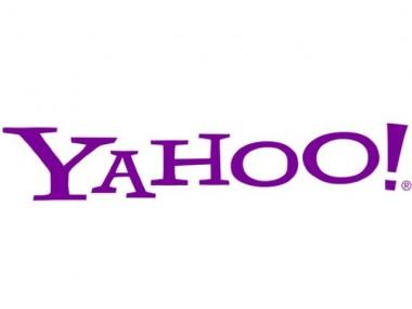 Yahoo-Logo-feature