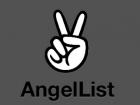 angellist_logo