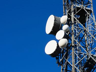 antenna380285