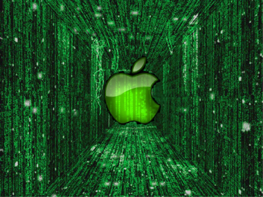 apple_matrix