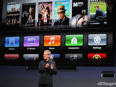 apple_tv_cook