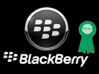 blackberry_participant_ribbon