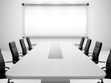 boardroom380