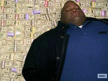 breaking_bad_money_bed