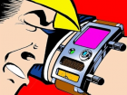 dick_tracy_watch_380