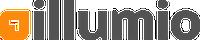 illumio_logo_200