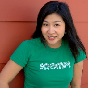 Freestyle Capital Raises $40M, Hires Joyce Kim