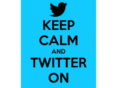 keep-calm-and-twitter-on-9-feature