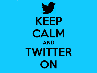 keep_calm_twitter_on