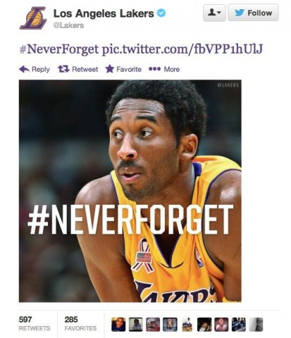 lakers 9-11 (2)