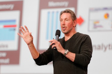 larry_ellison_openworld2013