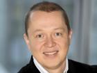 marko_ahtisaari