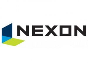 nexon380