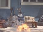 nvidia explosion feature