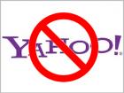 old_yahoo_logo
