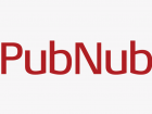 pubnub-feature
