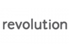 revolutionLogo-feature
