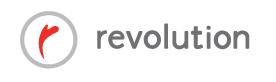 revolutionLogo
