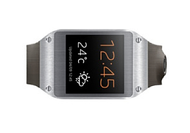 samsung-galaxy-gear_sideways