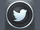 twitterMusicIcon-crop