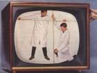 vintage_tv_ad