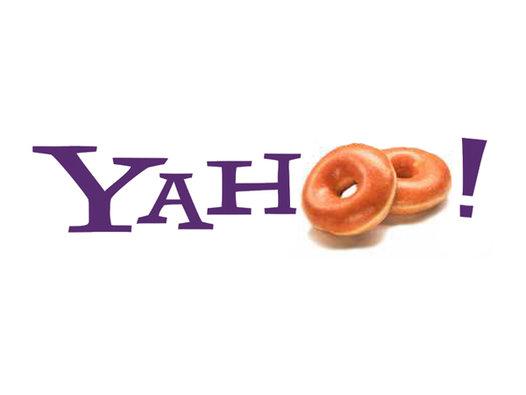 yahoo-doughnuts-600