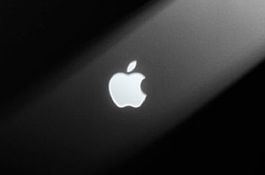 Apple_spotlight_380