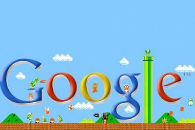 Google_vidgame_logo