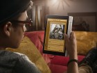 Lenovo Yoga Tablet_2