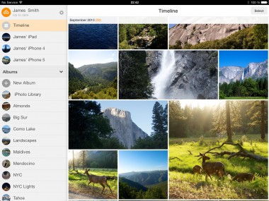Loom Gets $1.4 Million in Seed Funding From Google, Tencent to Build a Better Photo Library