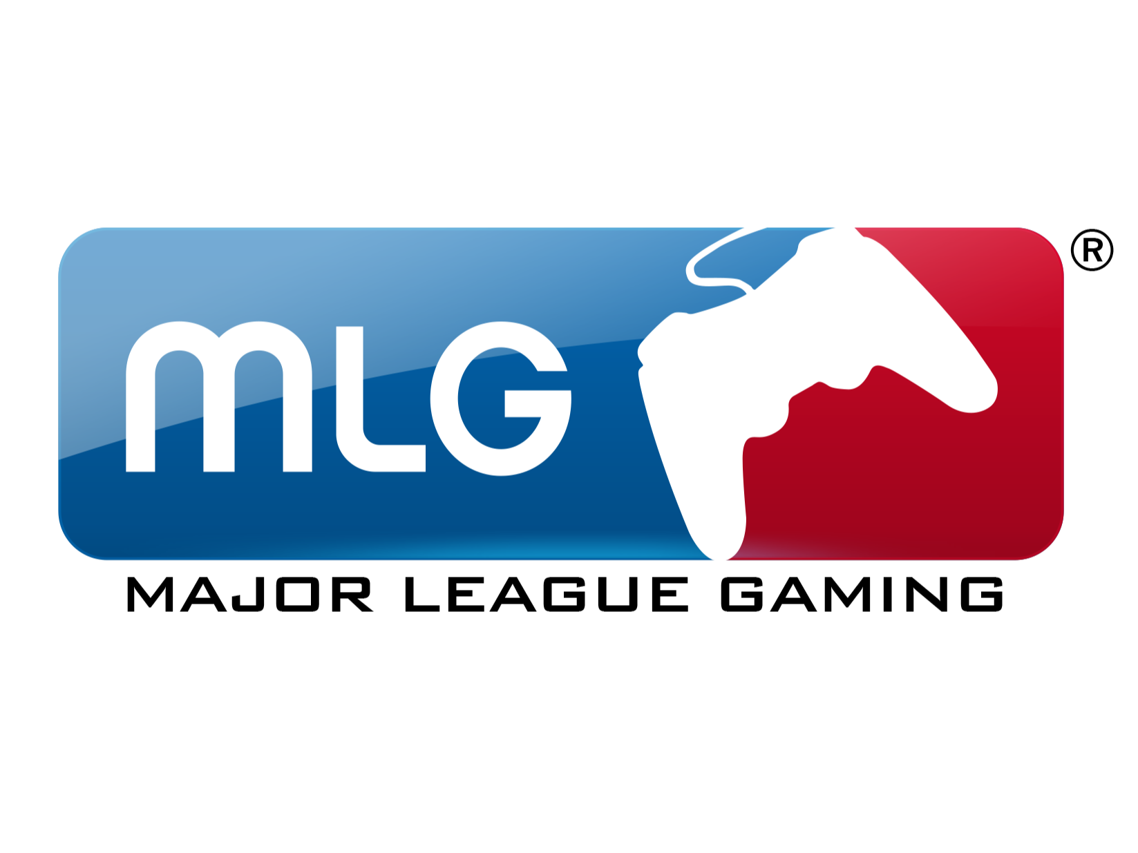 MLG Partners With Relativity Media to Turn Its Professional Gamers Into Mainstream Celebrities