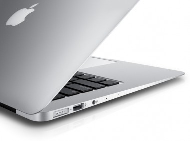 MacBook_Air_Side