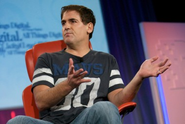 Mark_Cuban_hands
