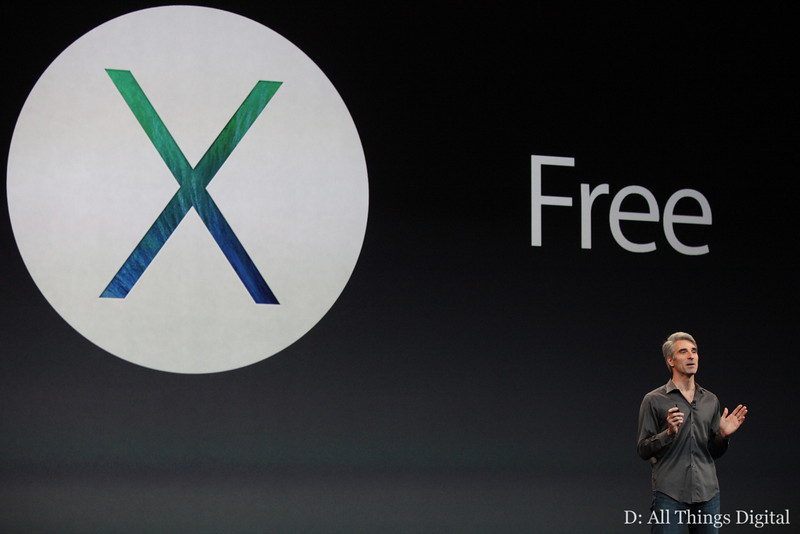 how to get back os x mavericks