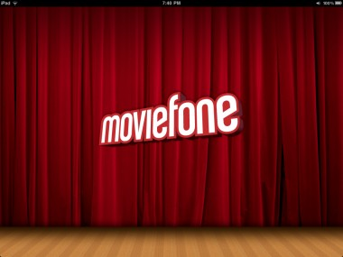 Moviefone-iPad-App-Screenshot-4