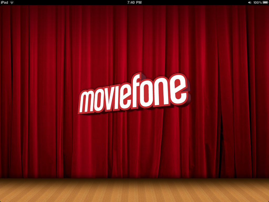 AOL Turns Moviefone Over to BermanBraun for Reboot - Kara ...