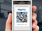PayPal-QR_Code