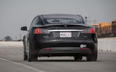 Tesla_S_rearview