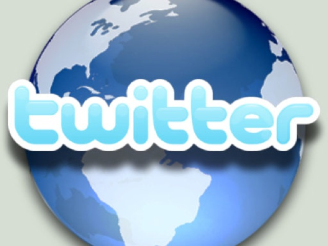 Twitter to Wait Until After IPO to Name Woman -- Likely With International Cred -- to Board