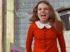 Veruca_i_want_it_now-1-1