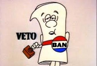 Veto_Ban