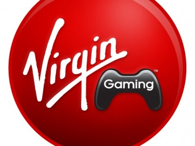Virgin Gaming - Logo