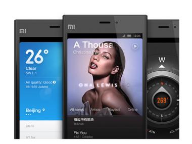Xiaomi Mi-3 (2)-feature