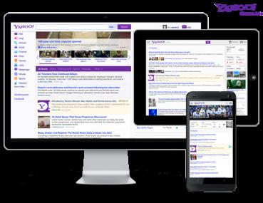Yahoo_Stream_Ads
