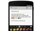 android_kitkat_emoji