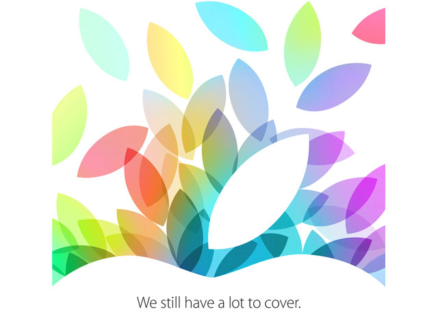 apple-oct22