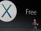 apple_mavericks_free