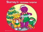barneys_christmas_surprise